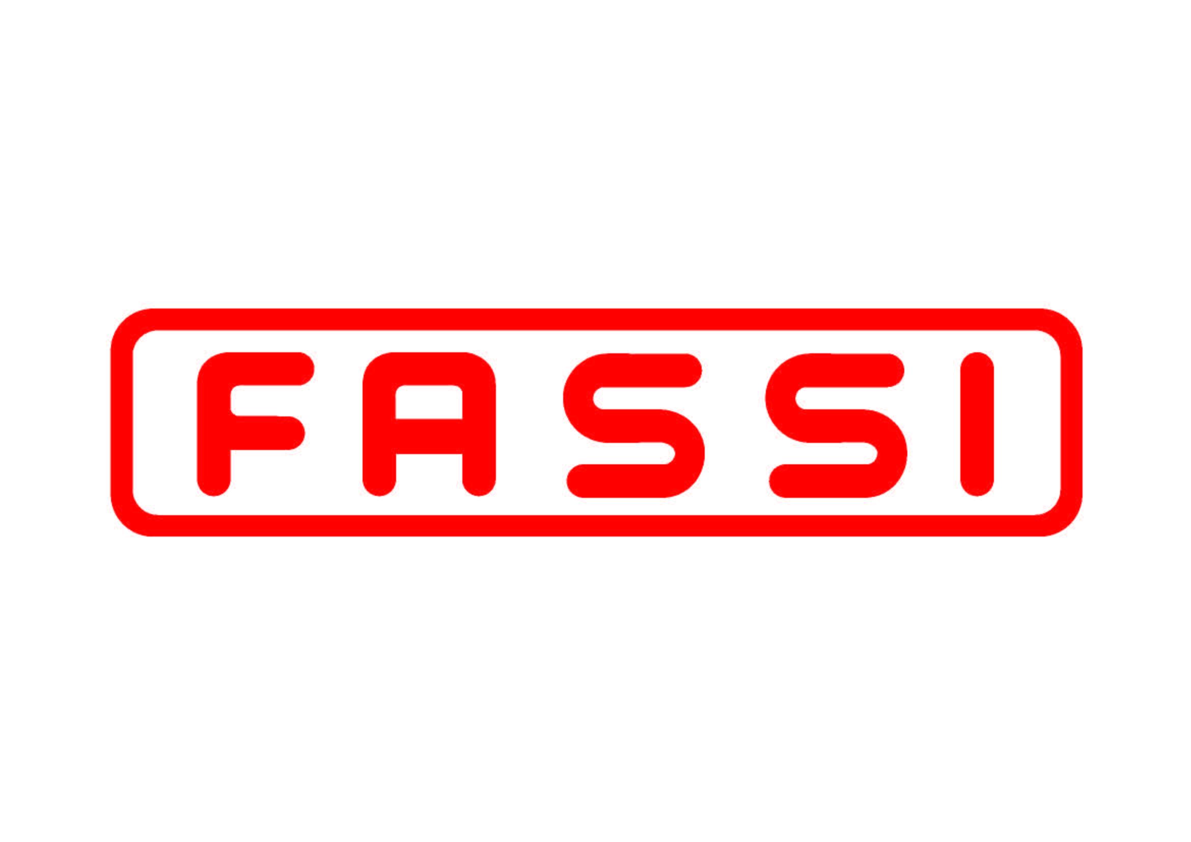Fassi_logo2011OK_red
