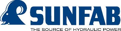 sunfab-logo