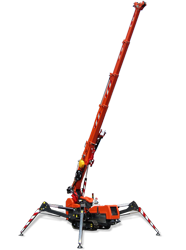 jekko-minicrane-spx424186x250